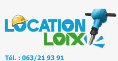 logo Loix Location